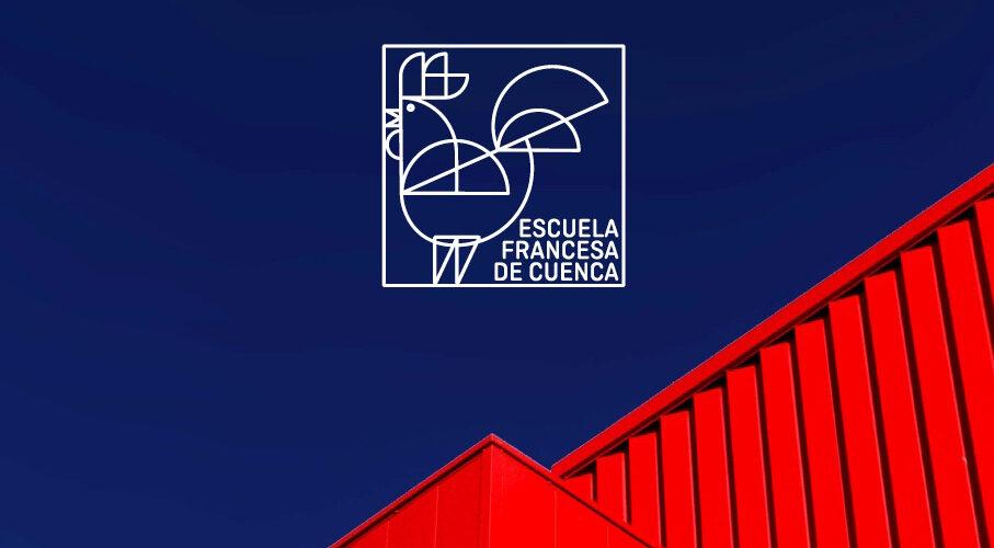 Escuela Francesa de Cuenca